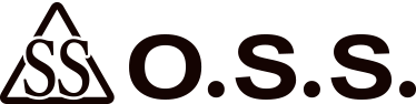 O.S.S. 大阪繊維資材株式会社
