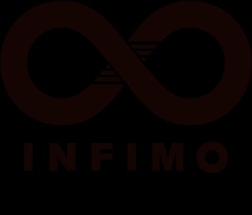 INFIMO 【インフィモ】